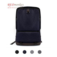 [RED MONKEY] Dipen envelope backpacks