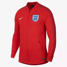 NIKE Team England SQUAD[893589-603]-Red