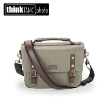 thinkTANK Signature 10 (Dusty Olive)