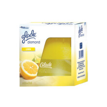 GLADE Diamond Lemon 80ml
