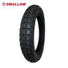 Swallow Trail S 209 ukuran 2.75-19 Ban Motor Trail Tubetype (Tidak Tubeless)