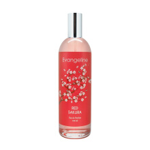 EVANGELINE Perfume Red Sakura 100ml