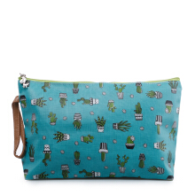 JD.ID Assorted Toiletry Bag B012-32