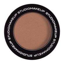 STUDIOMAKEUP Soft Blend Eye Shadow - Creamy Mocha