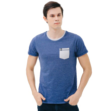 GREENLIGHT Men Tshirt 5701 257011812 - Blue