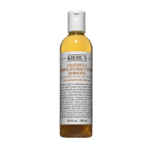Kiehls Calendula Herbal Toner 250 ml