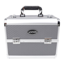 ANNIS Make Up Box 740 - Abu Abu