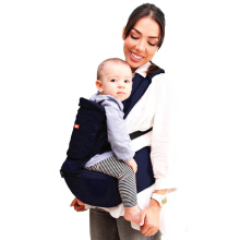 KIDDY Hiprest Baby Carrier KD7194