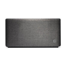 CAMBRIDGE AUDIO Yoyo Bluetooth Speakers - Dark Grey