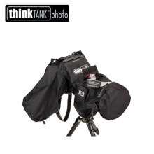 thinkTANK Hydrophobia® 70-200