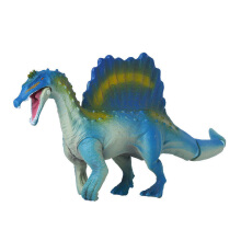 TOMICA Ania AL-15 Spinosaurus (new ver.) TO-895664