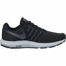 Nike Run Swift Womens Black - Grey