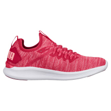 Puma Ignite Flash Evoknit Pink