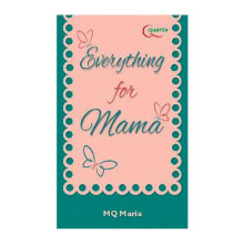 Ni Everything For Mama - 204124133