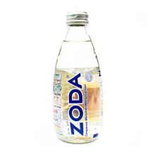 ZODA Bottle 250ml