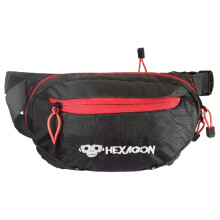 Waist Bag Hexagon HXWB01