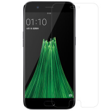VEN Oppo A83 Tempered Glass  screen protector