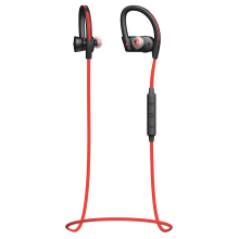 JABRA Sport Pace Headset - Red
