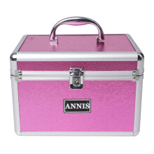 ANNIS Make Up Box D 26 - Ungu