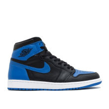 Air Jordan 1 Retro Royal 2017 US 10