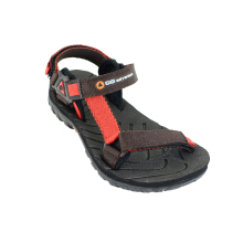 Outdoor Adventure Archer Sandal Gunung Wanita - Brown