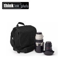 thinkTANK Retrospective Lens Changer 2