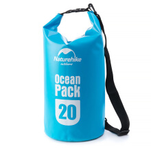 NH Dry Bag 500D 20L FS15M020-J
