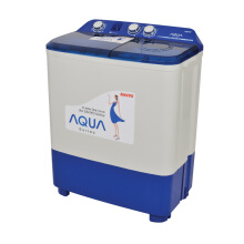 AQUA JAPAN Washing Machine QW870xt Aqua