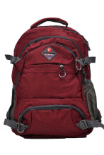 Classa Backpack Laptop + Rain Cover 17812