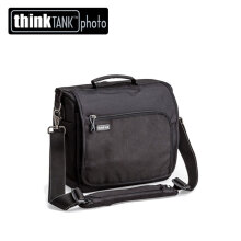thinkTANK SubUrban Disguise™ 30 (Black)