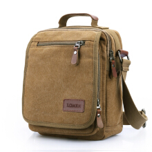 XINCADA Canvas Sling Bag 1579