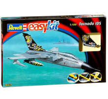 REVELL Tornado IDS - Easy Kit - Multicolor