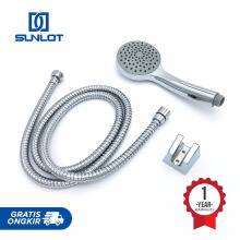 Sunlot Hand Shower Set XM04011