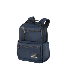 Samsonite Openroad Laptop Backpack 15.6 inch - Space Blue