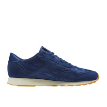 REEBOK Cl Nylon Sg - Washed Blue/Chalk