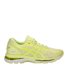 ASICS Gel - Nimbus 20 - Limelight/Limelight/Safety Yellow