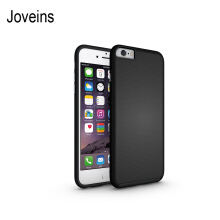 Joveins Antiskid iPhone 6 Plus Case with Shockproof of Heavy Duty Full Protective Anti-Scratch Resistant Dual Layer Rugged Cover