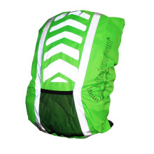 Salzmann Backpack Cover Green 40002 - Green