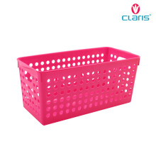 Claris Tidy Mesh Small 0556 MAGENTA