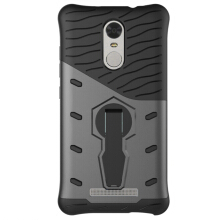 VEN  Xiaomi Redmi Note 3 Pro  Case Shockproof Hybrid Rubber Silicone Hard 360 Degree Rotation Phone Cover
