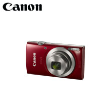 CANON Ixus 185 (Red)