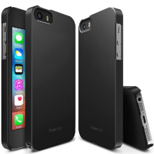 Rearth iPhone 5 Ringke Slim