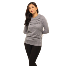 Columbia Midweight Stretch Baselayer LS Shirt- 03CLS0014