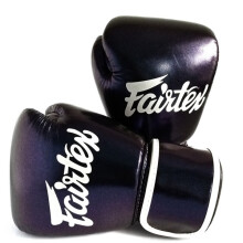 FAIRTEX Boxing Gloves Aura BGV12-A