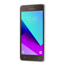 SAMSUNG Galaxy J2 Prime - Metallic Gold