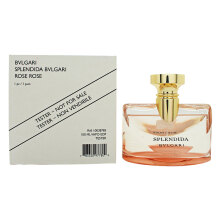 Bvlgari Splendida Bvlgari Rose Rose Woman (Tester) 100 ML