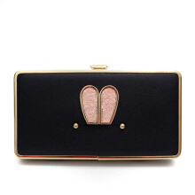 Jims Honey - Dompet Import Wanita - Paddy Wallet