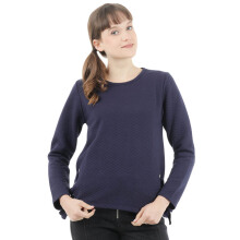 THE EXECUTIVE Ladies 5-Blkcas217J024 - Navy