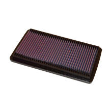 K&N Filter Udara Honda Accord VTI [1998-2002]