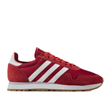 ADIDAS Haven    BY9714-7 - Red/Footwear White/Gum